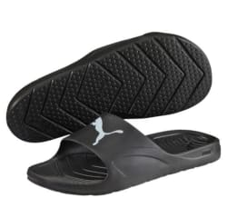 PUMA Men's Divecat Athletic Sandals $12