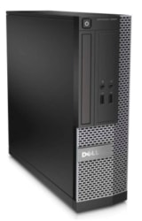 Refurb Dell OptiPlex Desktops: 45% off, from $170