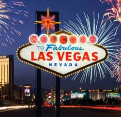 Top-Notch Travel Deals: Spend 3 Affordable Nights at a 5-Star Vegas Resort