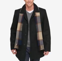 Macy's Men's Private Sale Event: Extra 25% off