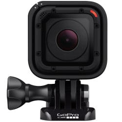 Refurb GoPro Hero Session 1440p Camera for $110