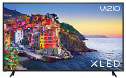 """Vizio 80"""" 4K HDR LED Smart TV from $2600"""