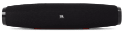 JBL Boost TV BT Soundbar, $10 Newegg GC for $90