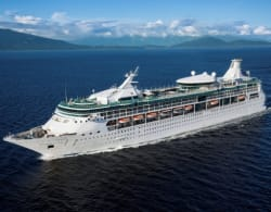 RCCL 7Nt Caribbean Cruise from $956 for 2