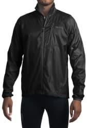 Marmot Men's Trail Wind Jacket for $30