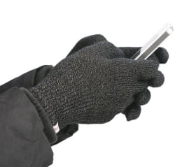 Agloves Unisex Polar Sport Gloves for $15