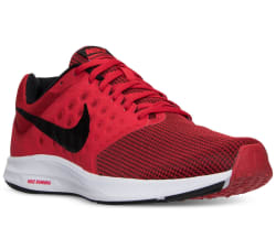 Nike Men's Downshifter 7 Running Shoes for $40