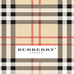 Burberry Sale: Up to 50% off