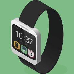 Best Black Friday Smartwatch Ads 2018
