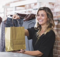 What Is Small Business Saturday? How to Snag Deals on Local Goods