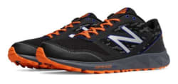 New Balance Men's 590v2 Trail Running Shoes $40