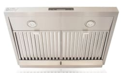 BV Stainless Steel Touch Kitchen Range Hood $279