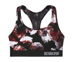 2 Victoria Sport Women's Sport Bras for $30