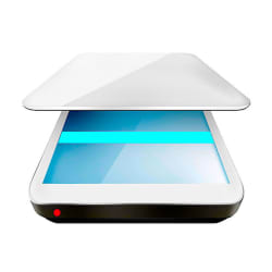 SmartScan Express for iPhone / iPad for free