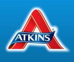 Atkins Low Carb Online Kit w/ $5 coupon for free