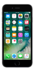 iPhone 6 32GB Phone for Virgin Mobile for $200