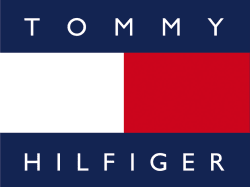 Tommy Hilfiger Friends & Family Sale Extra 40% off