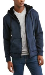 Men's Clearance Outerwear at Walmart