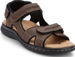 Dockers Men's Newpage Sandals $27