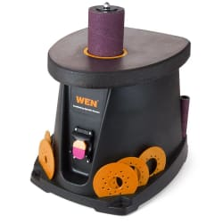 WEN Power Tools & Equipment: Up to 23% off