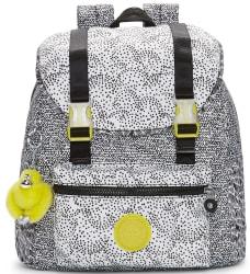 Kipling Siggy Small Backpack for $50