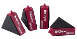 Craftsman TriGrips Non-Slip Work Supports $6