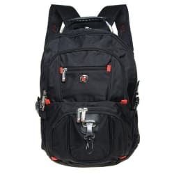 Laptop Backpack for $21   free shipping