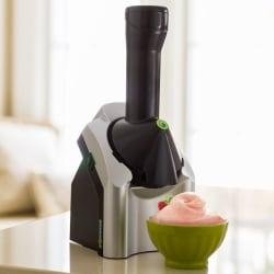 Yonanas Frozen Healthy Dessert Maker for $29
