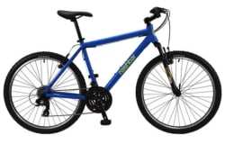 "Nashbar Men's 26"" Mountain Bike for $200"