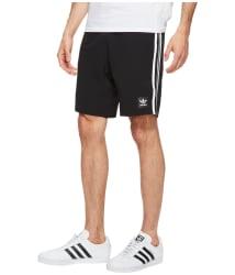 adidas Men's Aerotech Shorts for $20
