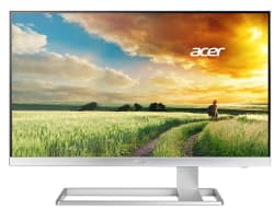 "Acer 27"" 4K 2160p UHD LED LCD Display for $330"