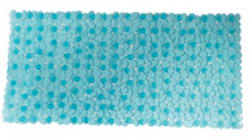 BrylaneHome River Stones Tub Mat for $11