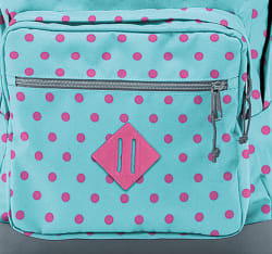 5 Backpacks to Help Kids Be Back-to-School Cool