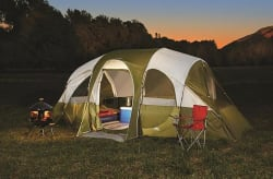 Camping & Recreation Gear at Sears: Up to 50% off