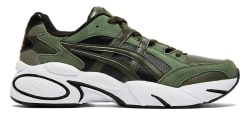 ASICS Men's Gel-BND Shoes for $26 + free shipping