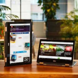 Hybrid Hype: Should You Buy a Dell Inspiron 2-in-1?