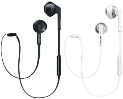 Open-Box Philips Bluetooth In-Ear Headphones $12
