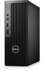 Dell Precision 3240 10th-Gen. i7 Compact Workstation for $919 + free shipping