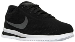 Nike Men's Cortez Ultra Moire Casual Shoes for $25