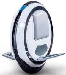 Ninebot One C+ Electric Unicycle for $400