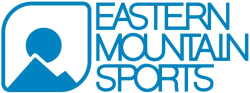 Eastern Mountain Sports Sale: Up to 50% off