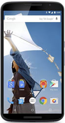 motorola 01095nartl. unlocked nexus 6 32gb lte android phone for $223 motorola 01095nartl