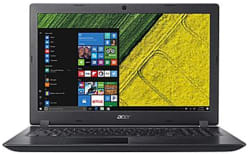 """Acer Aspire 3 AMD Dual Core 16"""" Laptop for $235"""