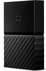 Refurb WD 2TB USB 3.0 External Hard Drive $60