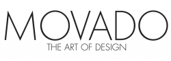 Movado Watches: Up to 76% off + coupons