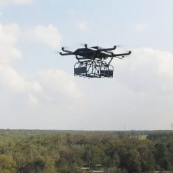 Why UPS is Serious About Drone Deliveries, But You Shouldn't Expect One Soon