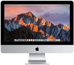 "iMac i5 Skylake 22"" 4K Desktop, Applecare+ $1,239"