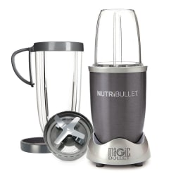 NutriBullet 8-Piece Blender Set for $42