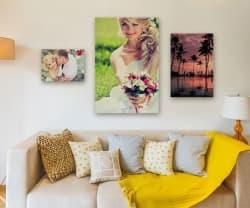 Groupon Custom Canvas Sale: Extra 30% off