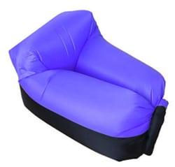 Air Sofa for $13